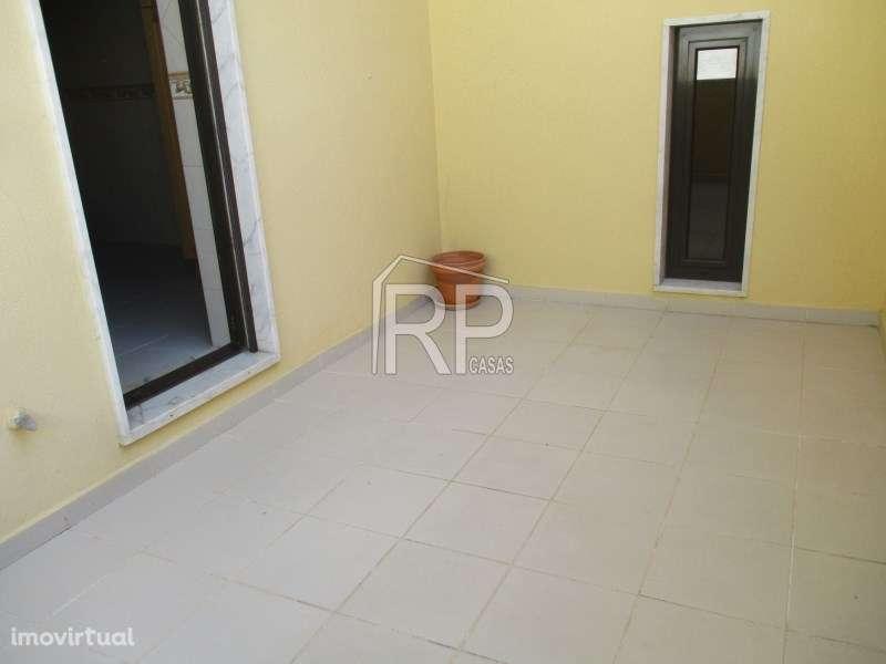 Apartamento para comprar, Palmela - Foto 17