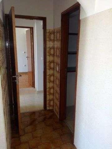 Apartamento para comprar, Laranjeiro e Feijó, Almada, Setúbal - Foto 2