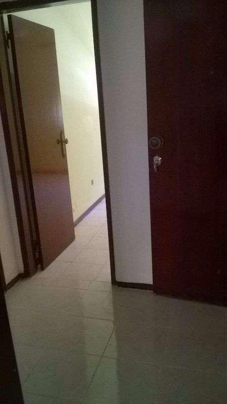 Apartamento para comprar, Alhos Vedros, Moita, Setúbal - Foto 13