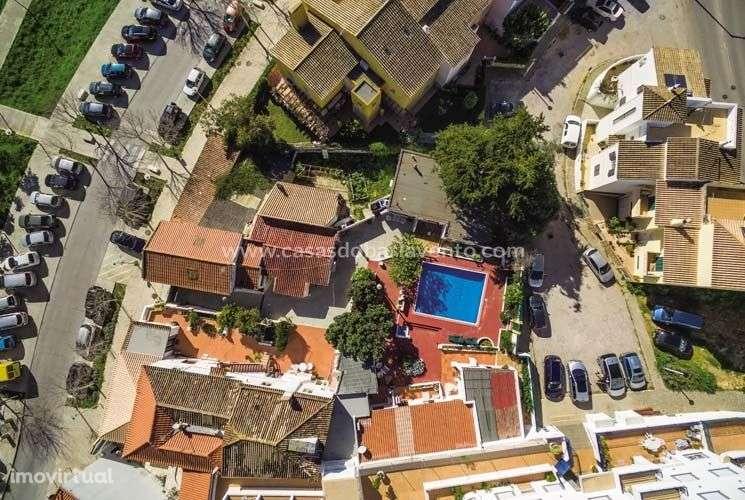 Moradia para comprar, Odiáxere, Faro - Foto 3