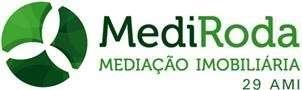 Agência Imobiliária: Mediroda- Mediação Imobiliária