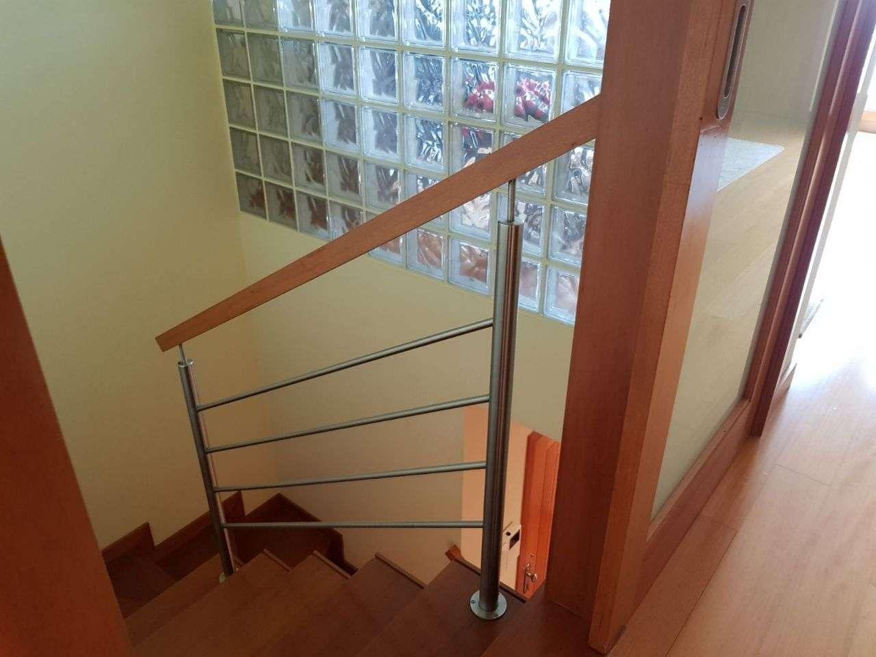 Apartamento para comprar, Rua Barão de Esposende, Esposende, Marinhas e Gandra - Foto 7