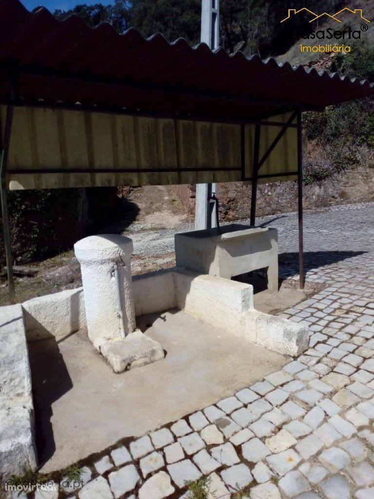 Terreno para comprar, Campelo, Figueiró dos Vinhos, Leiria - Foto 15
