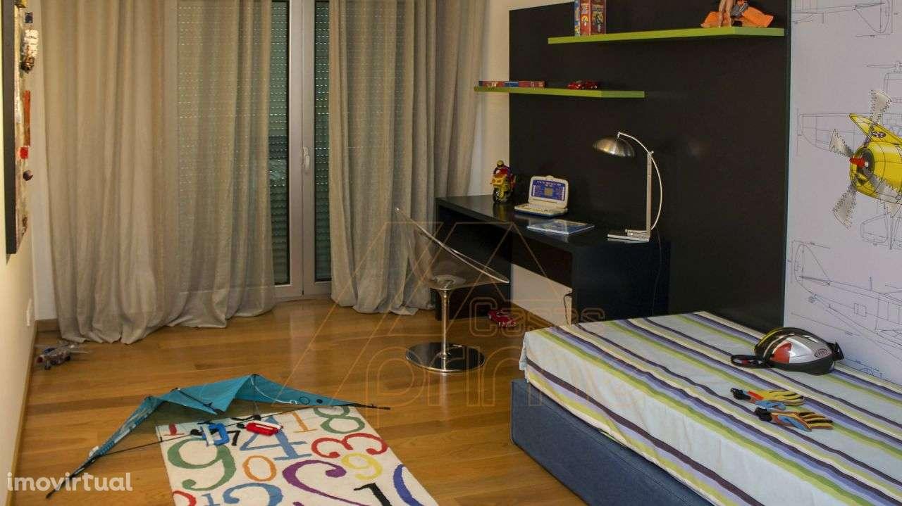Apartamento para comprar, Coimbra (Sé Nova, Santa Cruz, Almedina e São Bartolomeu), Coimbra - Foto 11