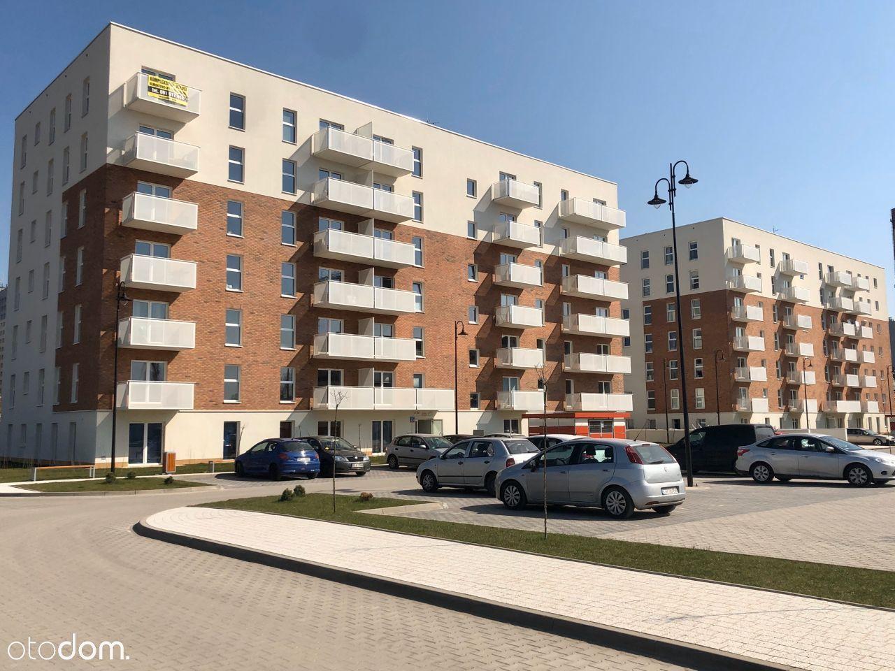 Cztery Pokoje w Centrum przy Politechnice Łódzkiej