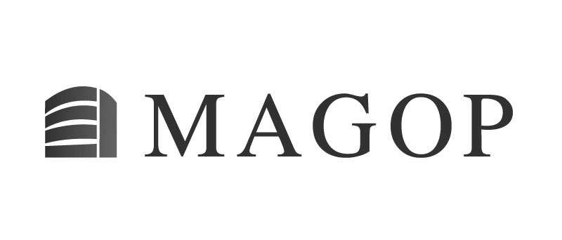 MAGOP Investimentos Imobiliários