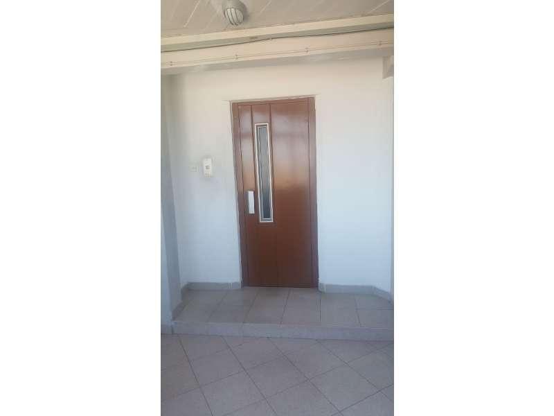 Apartamento para comprar, Rua Cidade Vila Cabral, Olivais - Foto 23