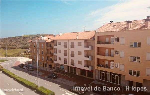 Apartamento para comprar, Torre de Moncorvo - Foto 4