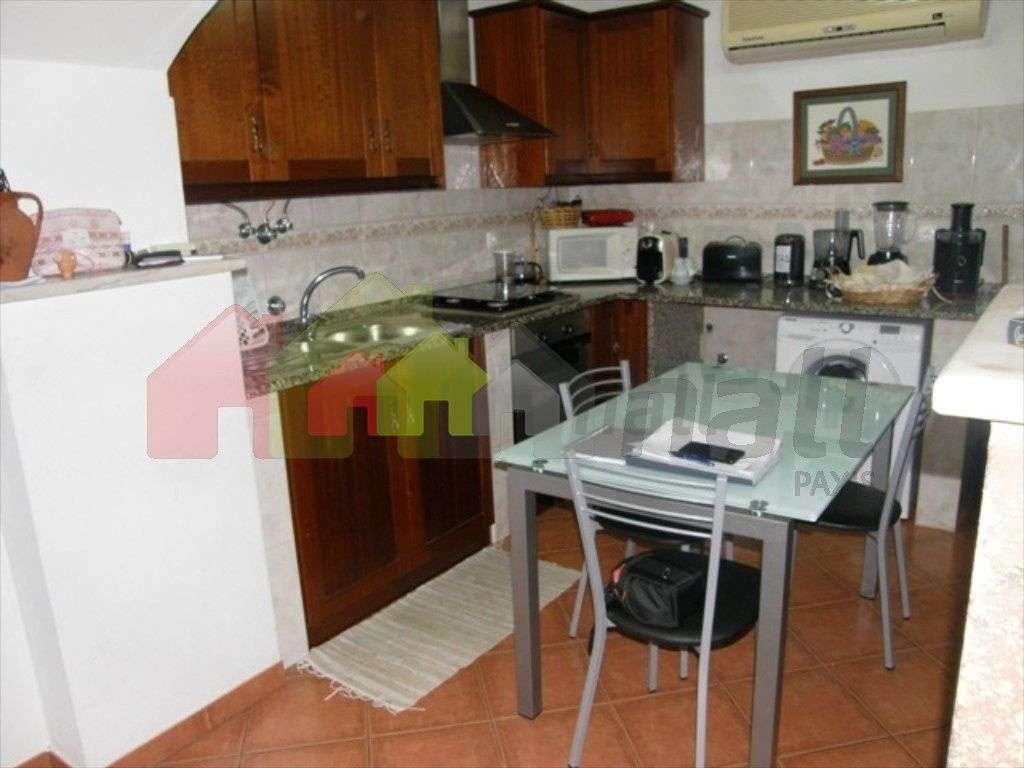 Moradia para comprar, Aljustrel e Rio de Moinhos, Aljustrel, Beja - Foto 8