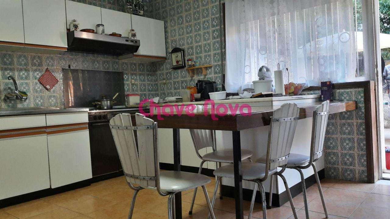 Moradia para comprar, Mafamude e Vilar do Paraíso, Porto - Foto 32