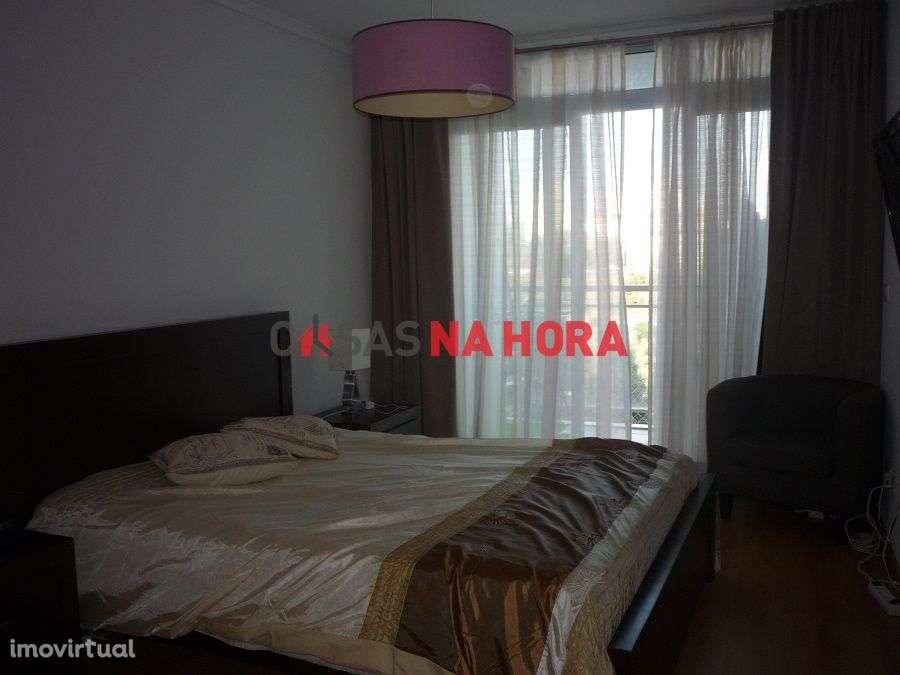 Apartamento para comprar, Rio de Mouro, Lisboa - Foto 17