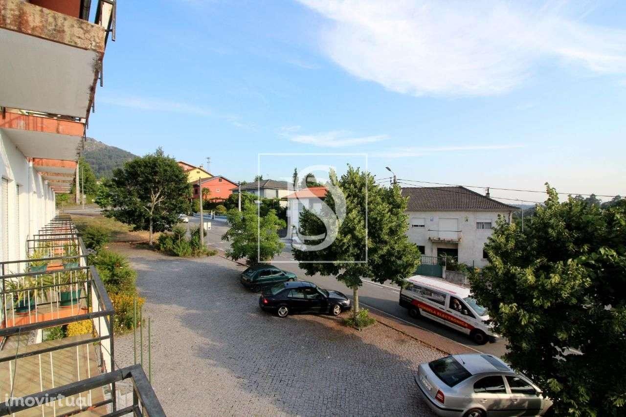 Apartamento para comprar, Caldelas, Sequeiros e Paranhos, Braga - Foto 16