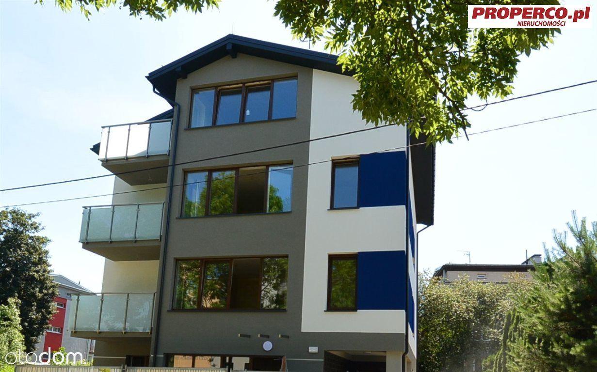 Mieszkanie 2-pok., 48,32 m2, Herby, Przemysłowa