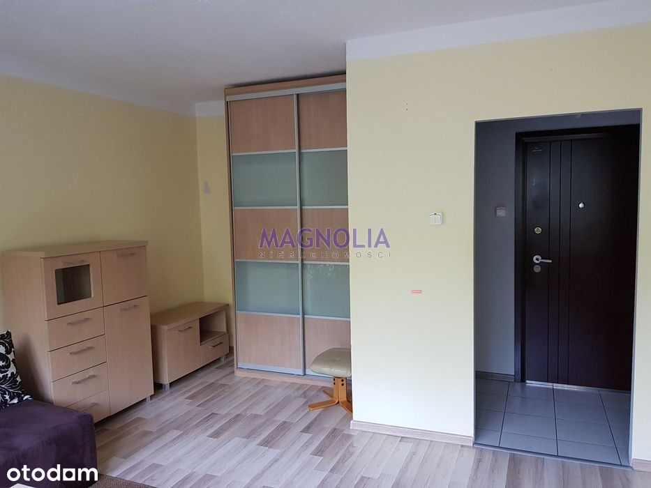 Mieszkanie - Szczecin Pomorzany