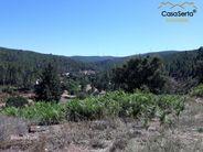 Terreno para comprar, Oleiros-Amieira, Oleiros, Castelo Branco - Foto 8