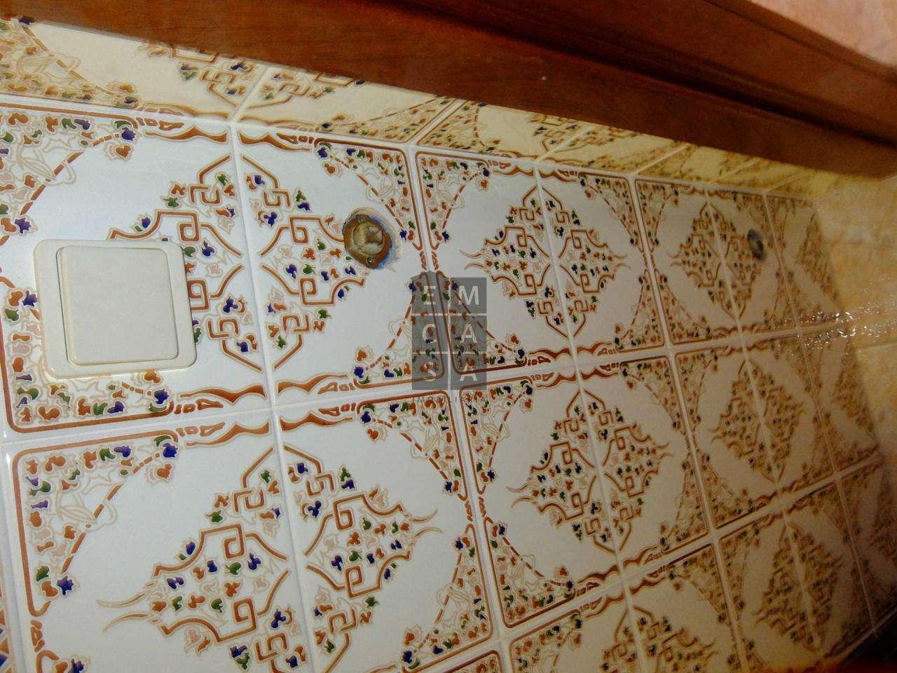 Apartamento para comprar, Nogueira do Cravo e Pindelo, Aveiro - Foto 11