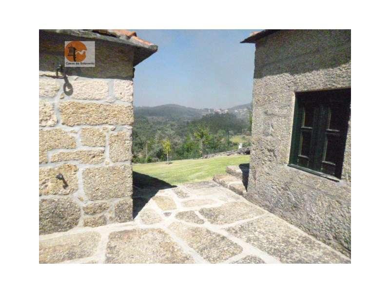 Quintas e herdades para comprar, Praceta da Igreja, Canelas - Foto 13