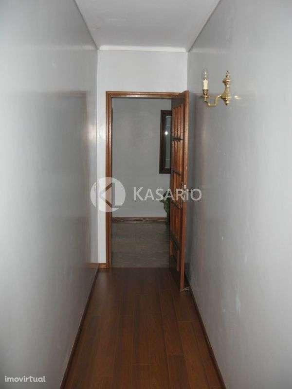 Apartamento para arrendar, Glória e Vera Cruz, Aveiro - Foto 14