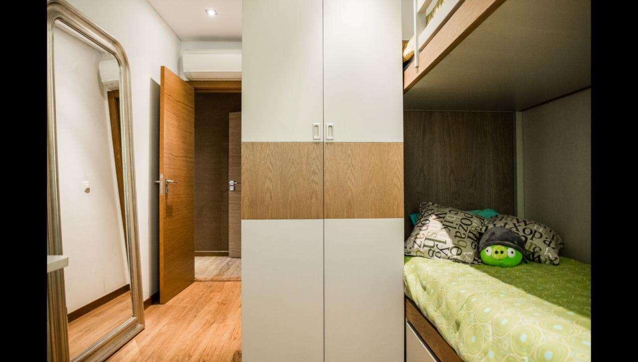 Apartamento para comprar, Loures - Foto 23