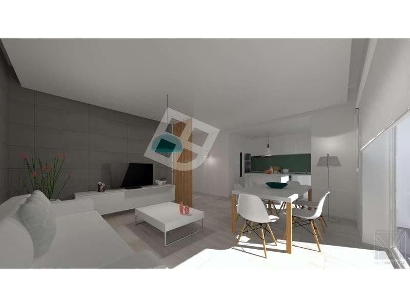 Apartamento para comprar, Ílhavo (São Salvador), Ílhavo, Aveiro - Foto 2