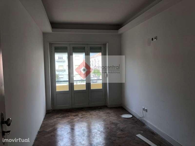 Apartamento para comprar, Rua Reinaldo Ferreira, Alvalade - Foto 15