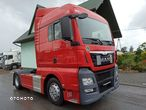 MAN TGX 18.480  Euro 6 Retarder Automat Efficient Line, Sprowadzony Efficient Line - 1