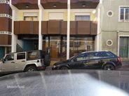 Loja para arrendar, Alcobaça e Vestiaria, Alcobaça, Leiria - Foto 1