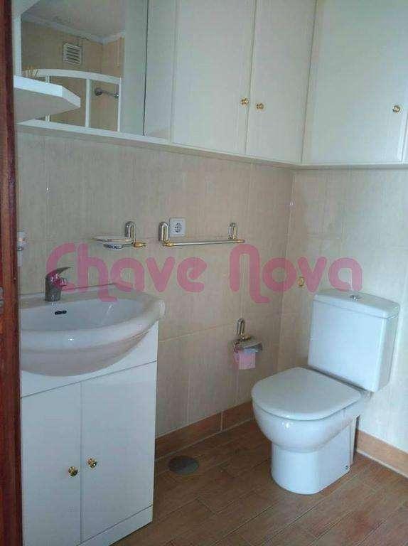 Apartamento para comprar, Campanhã, Porto - Foto 11