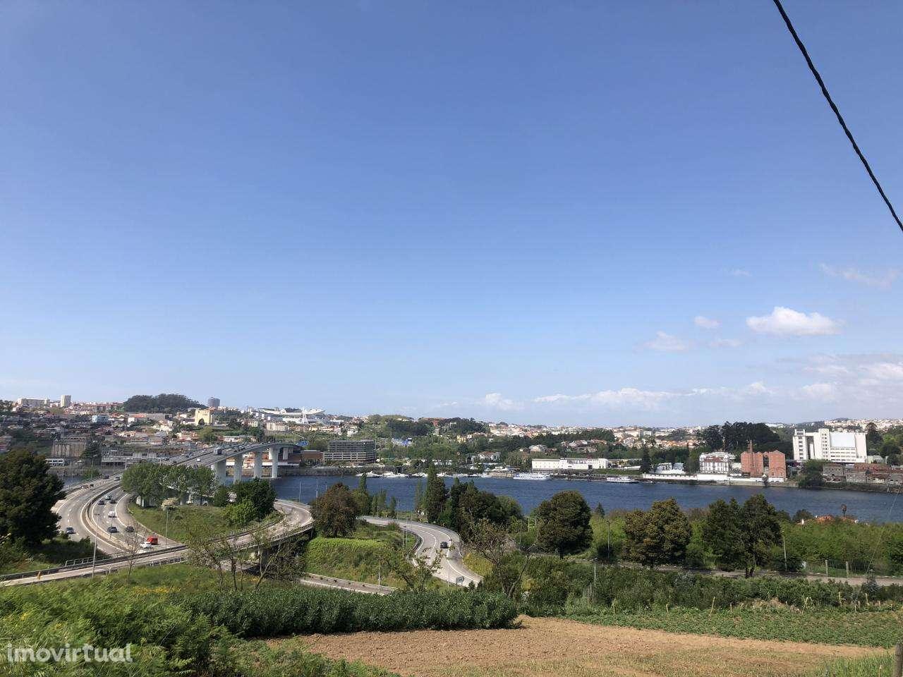 Terreno para comprar, Oliveira do Douro, Porto - Foto 2