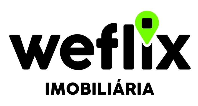 Agência Imobiliária: Weflix - Imobiliária