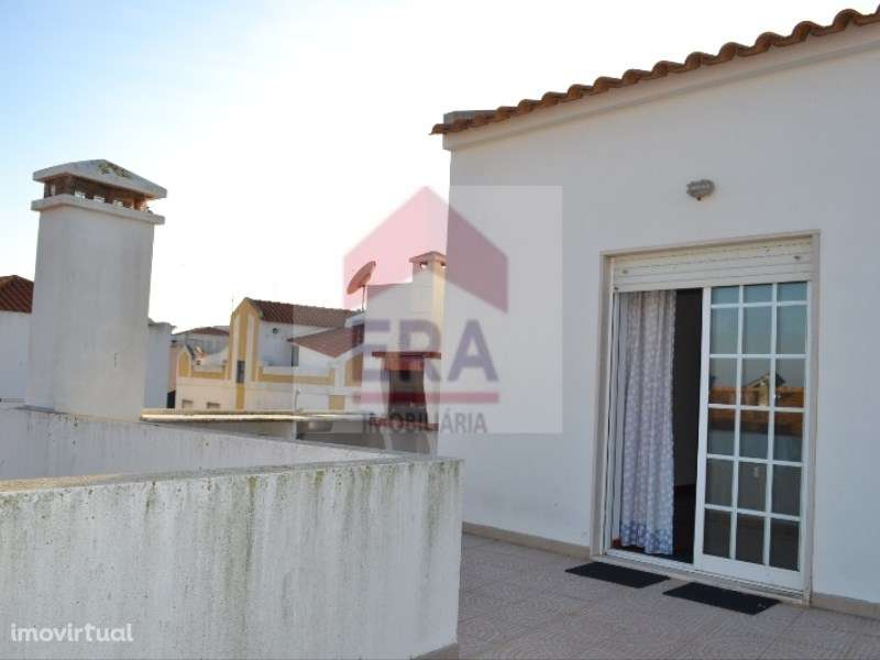 Apartamento para comprar, Peniche - Foto 10