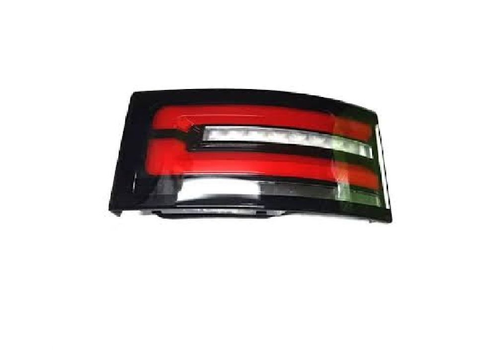 Lampa spate stop Land Rover Discovery 2016 2017 2018 2019 2020 interior dreapta - 1