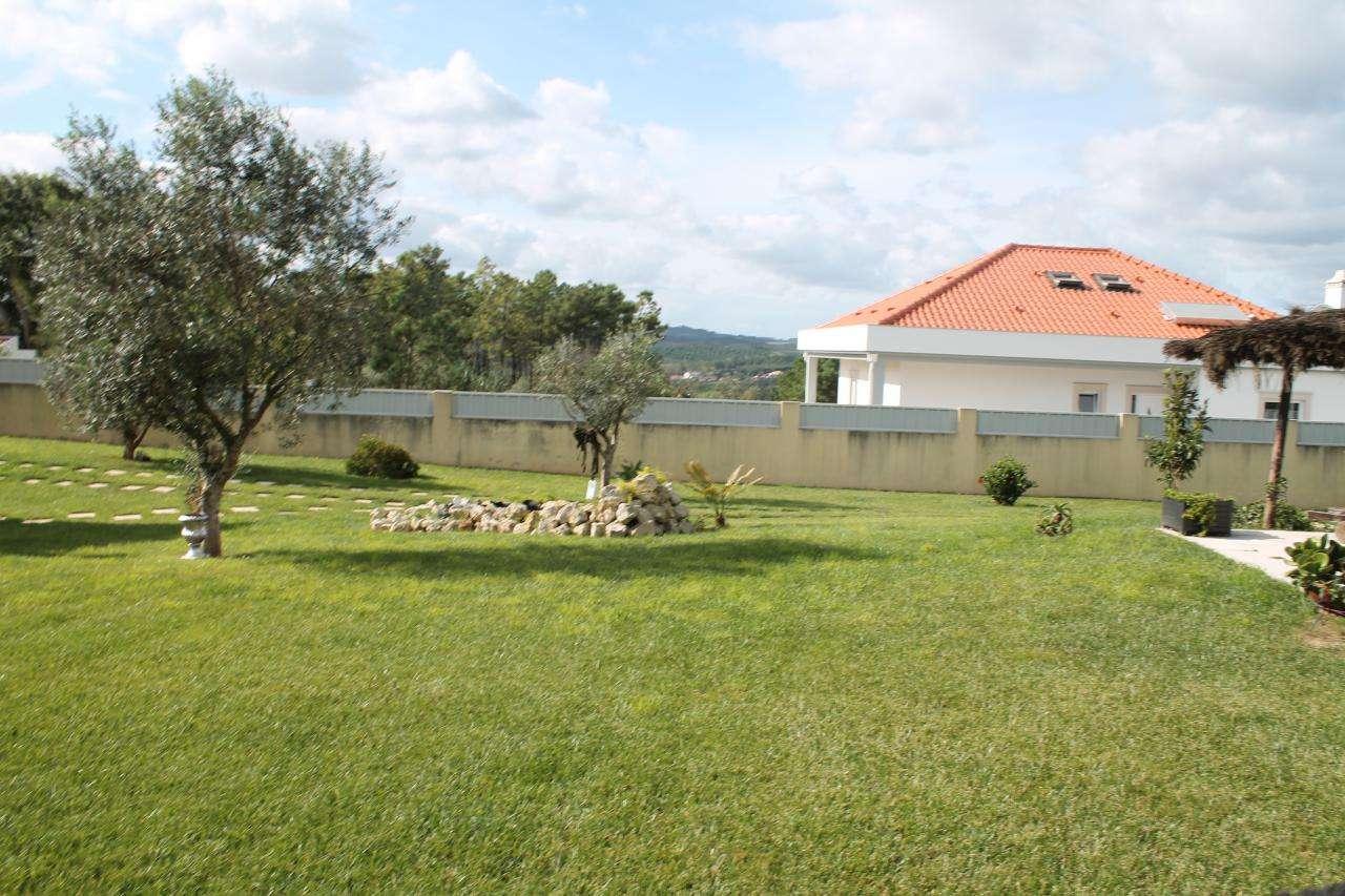 Quintas e herdades para comprar, Asseiceira, Rio Maior, Santarém - Foto 43