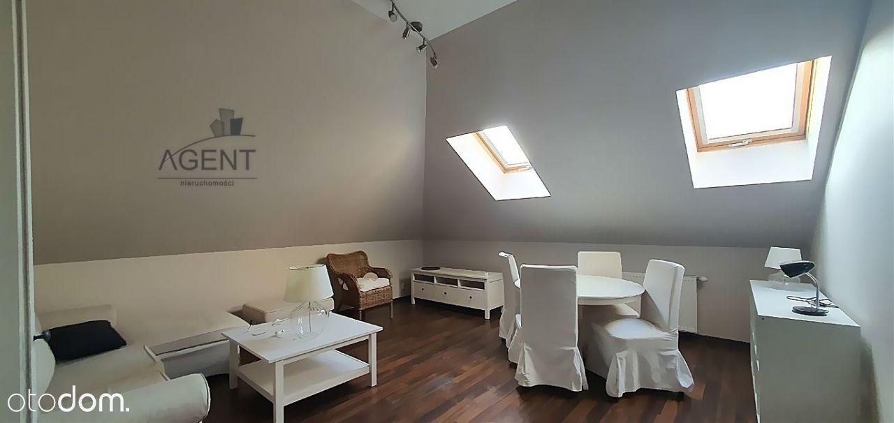 Mieszkanie, 65 m², Bydgoszcz
