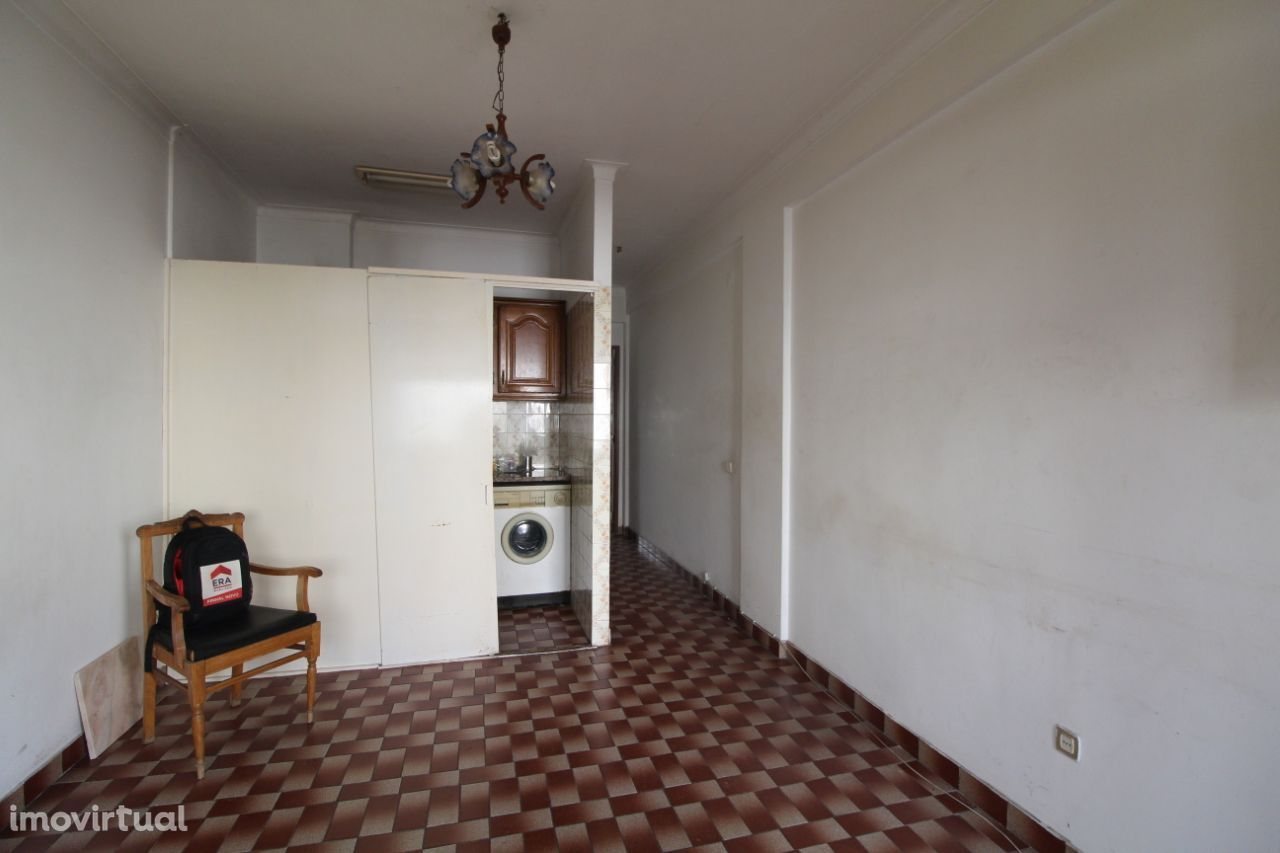 Apartment, 36 m², Pinhal Novo