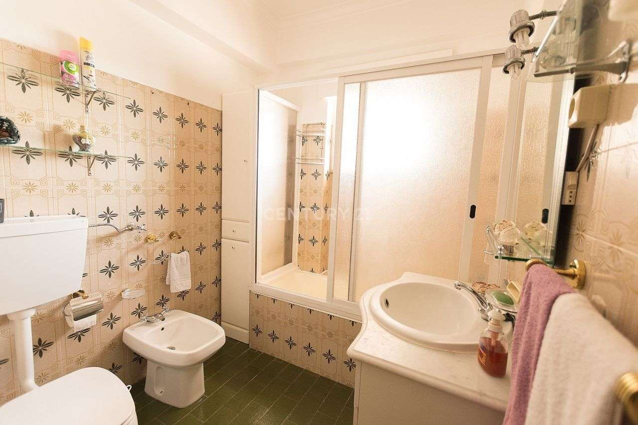 Apartamento para comprar, Odivelas, Lisboa - Foto 10