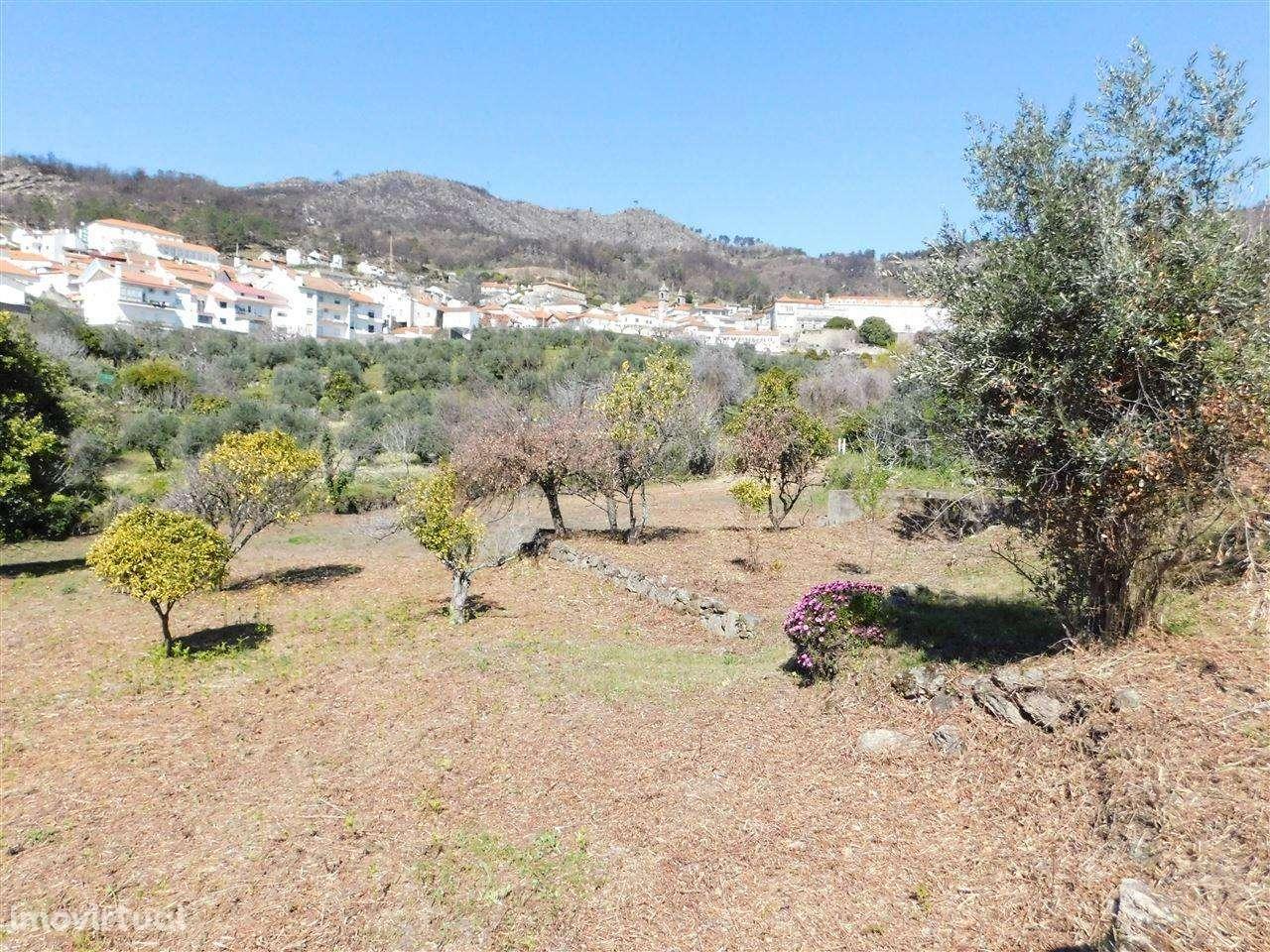 Terreno para comprar, Alpedrinha, Castelo Branco - Foto 8