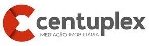 Agência Imobiliária: Centuplex Imobiliária