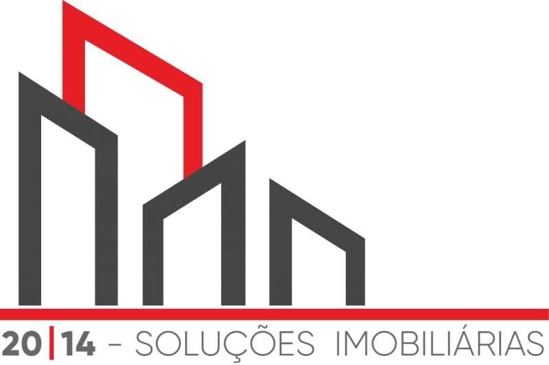 Agência Imobiliária: Vinte Catorze Soluções Imobiliárias