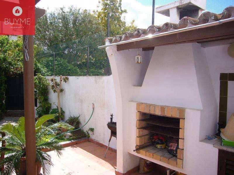 Moradia para comprar, Quarteira, Faro - Foto 10