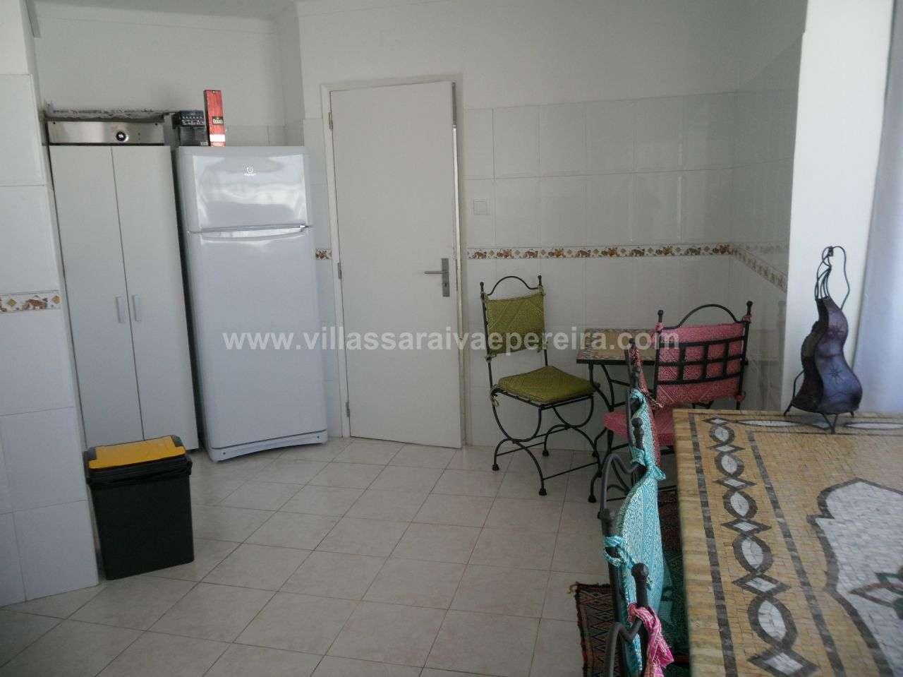 Apartamento para comprar, Olhão, Faro - Foto 48