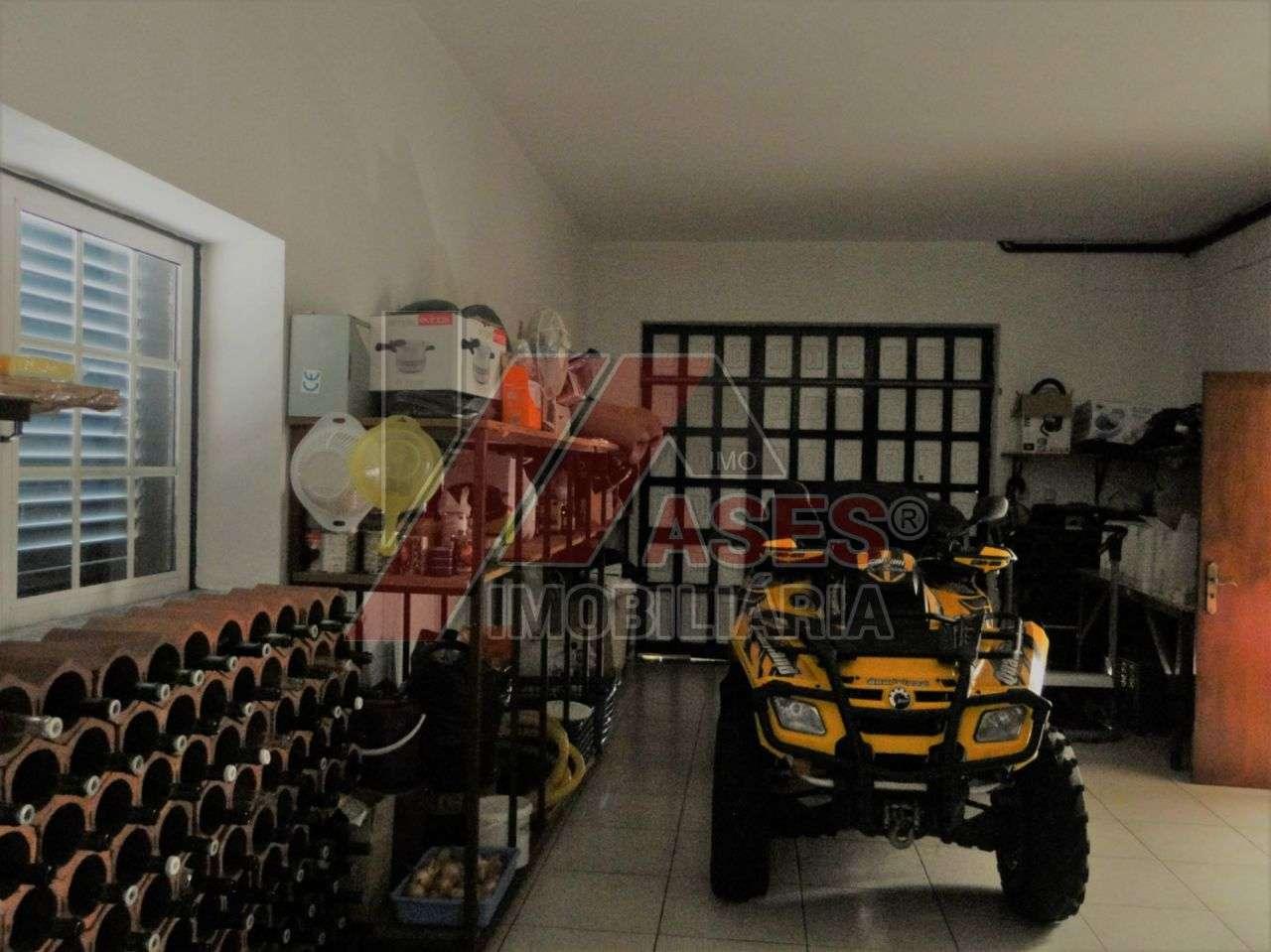 Moradia para comprar, Medelo, Braga - Foto 18
