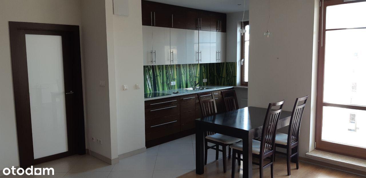 Sprzedam bezpośrednio, 2 pokoje, 49,4 m2, Wola