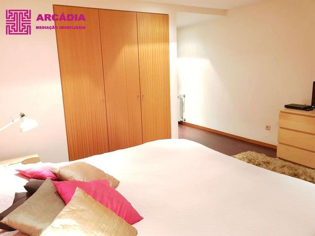 Apartamento para comprar, Nogueira, Fraião e Lamaçães, Braga - Foto 11