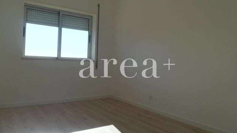 Apartamento para comprar, Rua da Urbanização da Chã, Tavarede - Foto 11