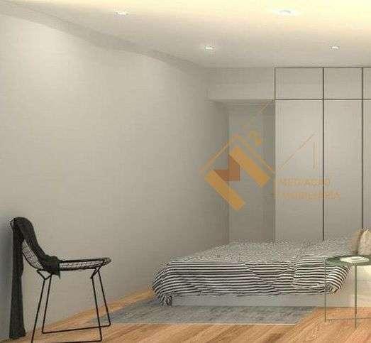 Apartamento para comprar, Rua da Constituição, Cedofeita, Santo Ildefonso, Sé, Miragaia, São Nicolau e Vitória - Foto 3