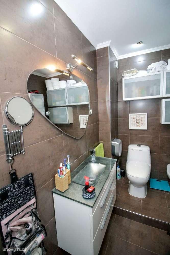 Apartamento para comprar, Sado, Setúbal - Foto 21