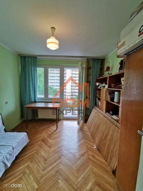 Duże ! Mieszkanie 2-pokojowe 51,90 m2 Bielawy !