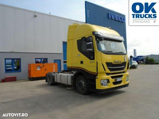 Iveco AS440S50 T/P - 4