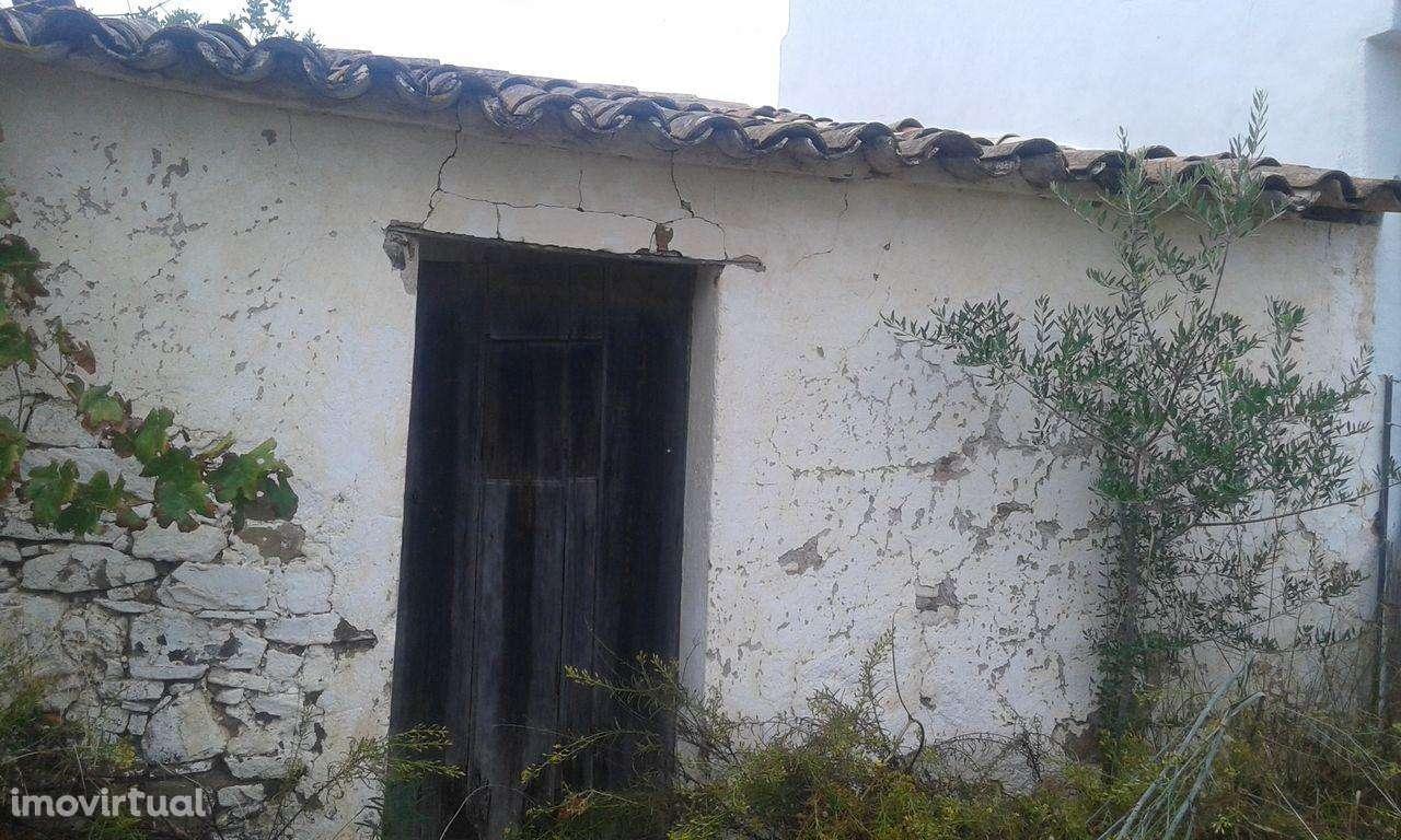 Terreno para comprar, São Bartolomeu de Messines, Silves, Faro - Foto 2